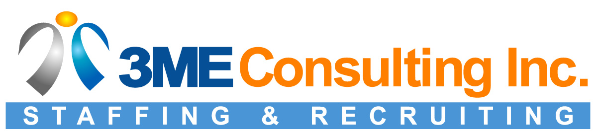 3ME Consulting, Inc.